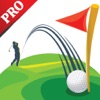 Golf GPS - FreeCaddie Pro - iPhoneアプリ