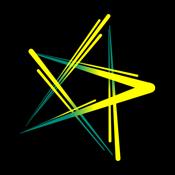 Hotstar app review