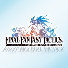Activities of FINAL FANTASY TACTICS