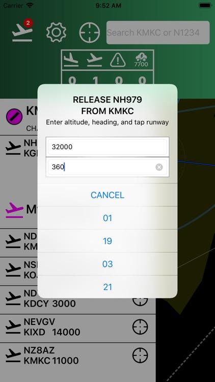 ATCRadar screenshot-5