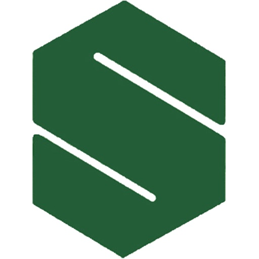 Security Bank & Trust Co. (MN) iPad Version