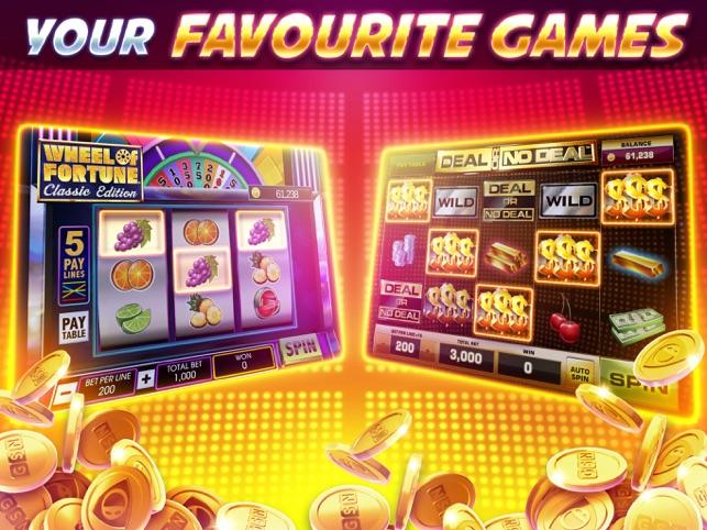 Gsn casino slot machine games itunes super bowl squares online gambling