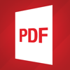PDF Office Expert, PDF Reader