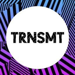 TRNSMT Festival 2018