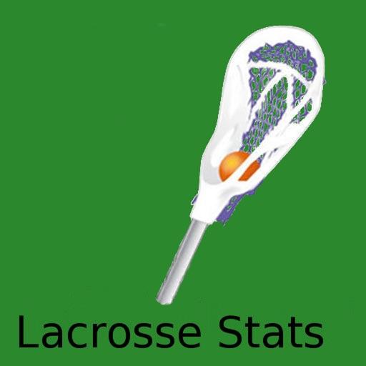 LAX Statistics Keeper