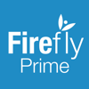 FireFly Prime - Homeopathy - Mind Technologies Private Limited