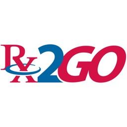 PharmaChoice - Rx2Go