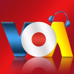 VOA News-VOA Special English with Oral Evaluation