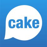 Cake - Live Stream Video Chat