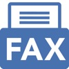 Fax app - Send Fax for iPhone Reviews