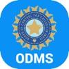 BCCI ODMS