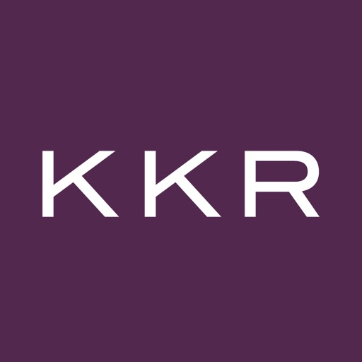KKR's Asian Investors' Meeting