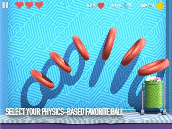 Ball vs Hole screenshot 11