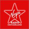 Virgin Radio Switzerland