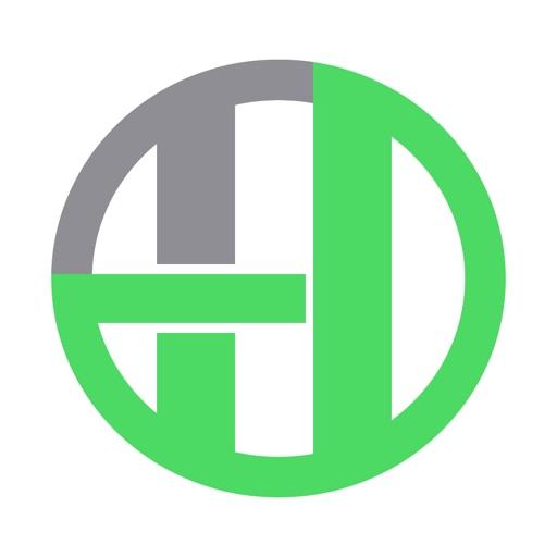 Habituate