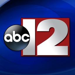 ABC12 - Michigan News