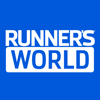 Runner's World AUS & NZ
