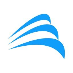 Seacoast Commerce Bank Mobile