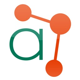 amplus AG