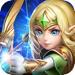 王者之光—二次元魔幻经典动作游戏