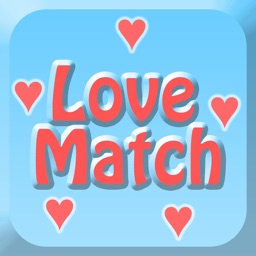 Love match machine