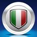 88.nemo 意大利语