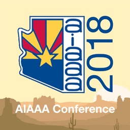 2018 AIAAA Conference