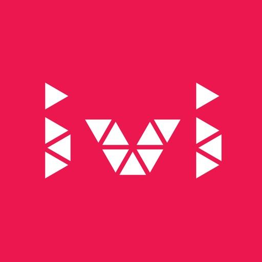 ivi –онлайн-кинотеатр