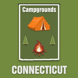 Connecticut Campgrounds Guide