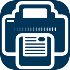 Activities of PDF Print All- Air Print Documents, Photos & Email
