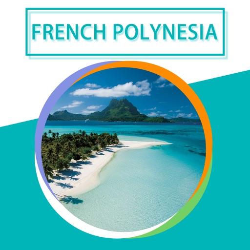 Visit French Polynesia