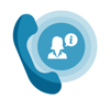 Caller ID Reverse Phone Lookup