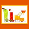 Bartender's Encyclopedia