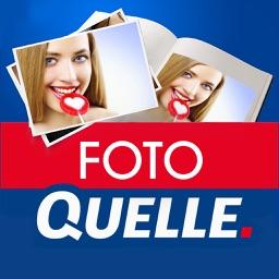 Fotobuch - Momente erleben