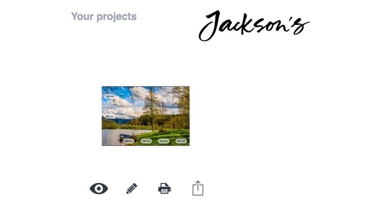 ArtGrid by Jackson's screenshot-4