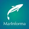 MarInforma