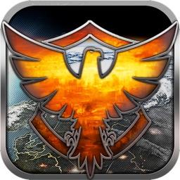 共和国之辉2-2018全新战争策略游戏