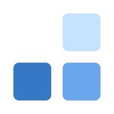 Activities of Number Tiles - Puzzle, Brain Training, Brain Games
