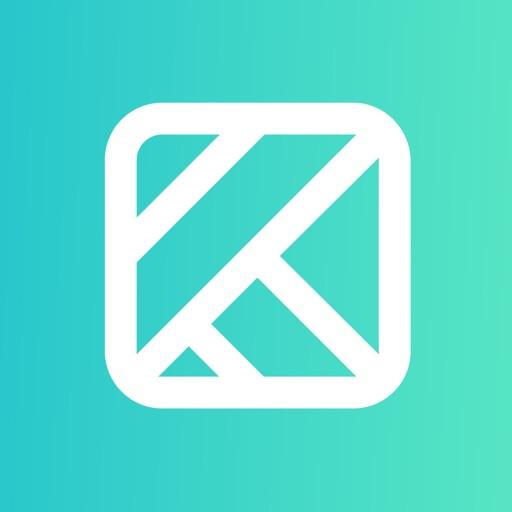 Kilo.Network