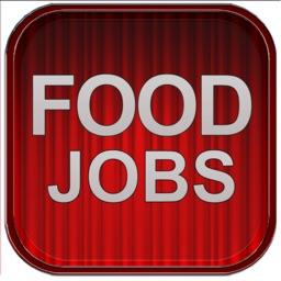 Food Jobs