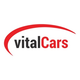 vitalCars