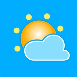 Weather KP