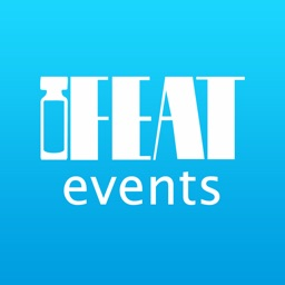 IFEAT Events