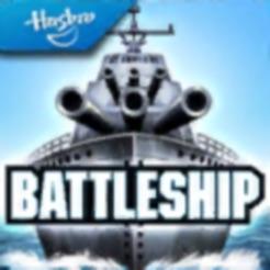 hasbro s battleship on the app store