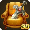 EZPZ RPG 3D