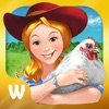 Farm Frenzy 3 (ファームフレンジー 3) - iPhoneアプリ