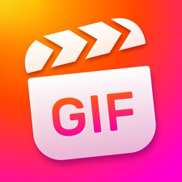 GIF Video Maker - Photo And Video Editor