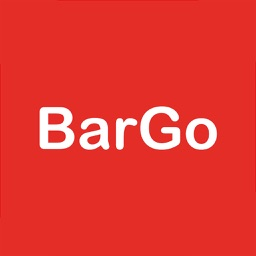 BarGo