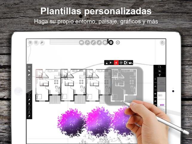Magnífico Plantillas De Escritor De Kingsoft Festooning - Ideas De ...