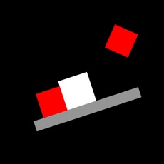 Activities of Blocks on Bar